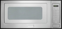 FPMO209KF Professional Series 2 0 cu  ft  Countertop Microwave Oven with 1200 3