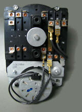 Maytag Washer Timer Part  205649 2 5649 2 05649