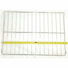 Seneca River Trading Oven Rack for General Electric  Hotpoint  AP2031328  PS