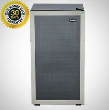 Danby 18 In  36 Bottle Wine Cooler With One Temperature Zone Freestanding New