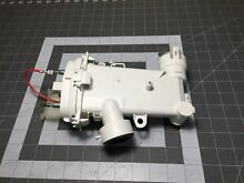 Bosch Dishwasher Heat Pump P  263869  00263869