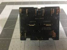 Viking Double Oven  Selector Switch  8 Position  P  PJ030001