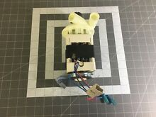 Danby Dishwasher Motor for M  DDW1809W 1