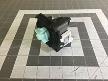 Danby Dishwasher Drain Pump for M  DDW1809W 1