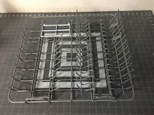 KITCHENAID DISHWASHER DISHRACK P  W10525218