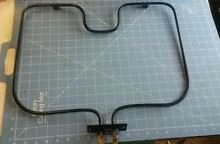 Frigidaire   Oven Bake Element    Vintage Part 0632307