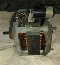 KENMORE WASHING MACHINE WASHER MOTOR PART  3352287