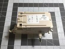 Whirlpool Washer Timer P  3948850A  3948850