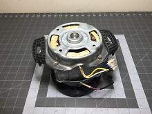 GE Washer Motor P  WH49X20495
