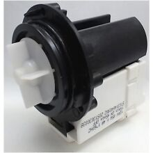 Seneca River Trading Clothes Washer Water Pump for LG  AP4437652  PS3523278