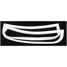 SRT Appliance Parts 2188453A  Refrigerator Door Gasket fits Roper  Kenmore