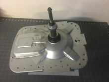 GE Hotpoint Washer Gear Case Transmission P   WH38X27335