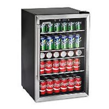 Tramontina 126 Can Beverage Center New sale til  6 29 18
