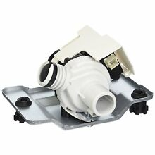 Seneca River Trading Washer Motor   Pump for Whirlpool  AP6016329  PS1174961