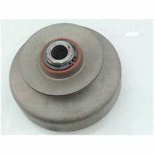 SRT Appliance Parts WH5X256  Washer Clutch Assembly replaces GE  Hotpoint