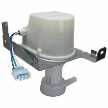 SRT Appliance Parts 2217220  Ice Maker Pump for Whirlpool