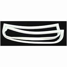 SRT Appliance Parts 2319263T  Freezer Door Gasket fits Roper  Kenmore  Whirlpool