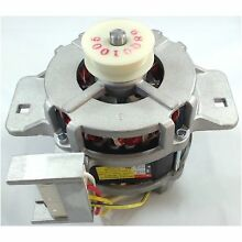 SRT Appliance Parts W10006415  Washing Machine Motor for Whirlpool