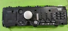 KENMORE Washing Machine USER INTERFACE WPW10351986 W10351986 Rev  C