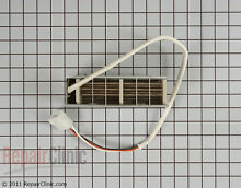 NEW WP34001073 MAYTAG ELECTRIC DRYER ELEMENT WHIRLPOOL