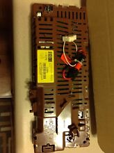 Fisher   Paykel  421306USP Washer Electronic Control Board for Fisherpaykel