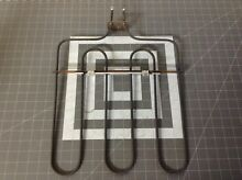 Samsung Oven Heat Element P  DG47 00055A
