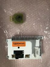 5304500454   137275301  A00537304  PS11703854 STACKABLE CONTROL BOARD