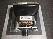 GE Washer Motor P  5KMC145YTA052S00  175D5106G037  WH20X10035