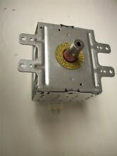 New Sharp Microwave Magnetron Part  RV MZA328WRZZ