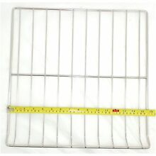 SRT Appliance Parts WB48X5094  Oven Rack for General Electric