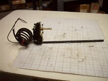 USED Whirlpool Range Thermostat Part  866051