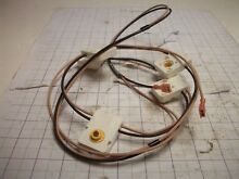 New GE Range Oven Switch Part  WB22X5135