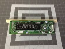Dacor Oven Display Control Board P  105336 M  RO230S