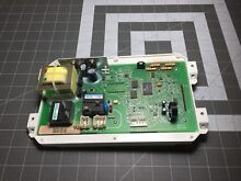 Maytag Dryer Control Board P  63407150  6 3407150  33002576