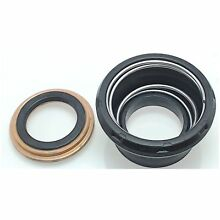 SRT Appliance Parts 5303279394  Washing Machine Seal Kit Replaces Electrolux