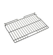 WB48X23857 For GE Range Oven Rack new in box