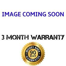 Whirlpool Duet Electric Washer Drive Motor for Model Ghw9150pw0