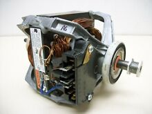 BOSCH DRYER MOTOR 00436441 436441 S58NXBSH 6953