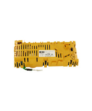 NEW FISHER   PAYKEL Washer Control Board 429219USP