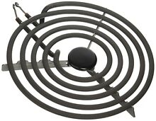 Whirlpool Stove 8 inch Surface Burner Element 9761345   8053268
