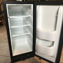 U Line Echelon Series 2015RB 3 3 Cu  Ft  Undercounter Mini Fridge