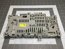 Whirlpool Washer Control Board P  W10188476