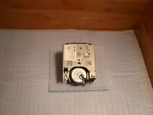 Maytag Amana Washing Machine Timer Part    37921  FREE PRIORITY SHIPPING