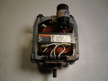 Whirlpool Kenmore Washing Machine Motor Part  3363737  FREE PRIORITY SHIPPING