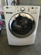 Maytag 3000 Series Washer   Used