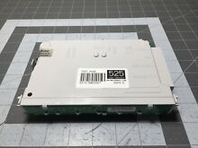 Asko Dishwasher Control Board P  527415USP