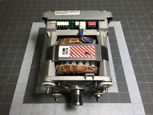 GE Washer Motor P  5KMC145YTA079S02  175D5106G080  P   WH20X20229