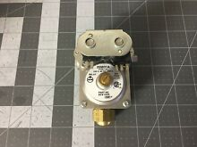 Whirlpool Washer Dryer Combo Gas Valve P  8281909  279889