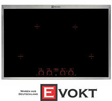 AEG Electrolux EHD8740XOK induction hob self sufficient