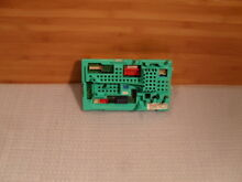 Whirlpool Kenmore Washer Control Board Part   W10480184 FREE PRIORITY SHIPPING